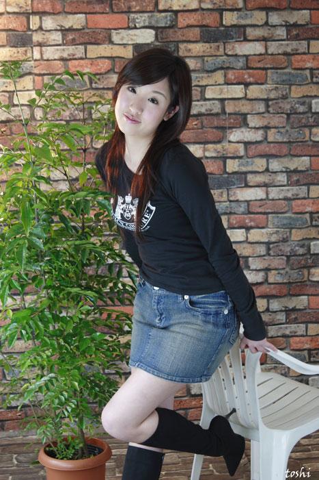 Toshi_0257