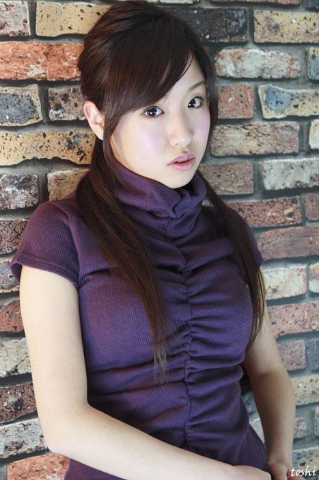 Toshi_0259