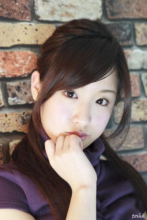 Toshi_0261
