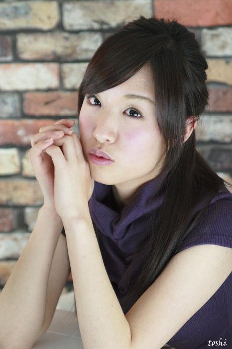 Toshi_0263
