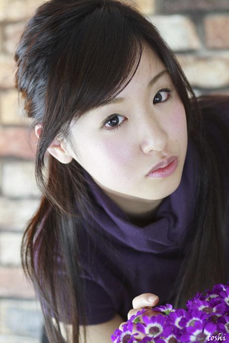 Toshi_0265