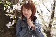 Toshi_0403