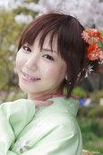 Toshi_0323