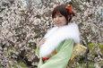 Toshi_0325