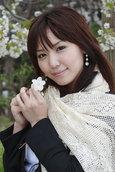 Toshi_0338