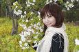 Toshi_0341