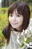 Toshi_0342