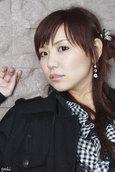 Toshi_0344