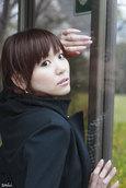 Toshi_0347