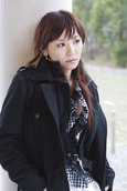 Toshi_0350