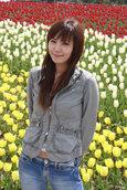 Toshi_0373