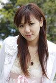 Toshi_0399