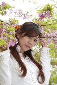Toshi_0279