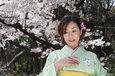 Toshi_0282