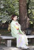 Toshi_0285