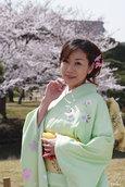 Toshi_0290