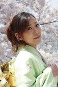 Toshi_0294