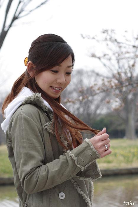 Toshi_0267