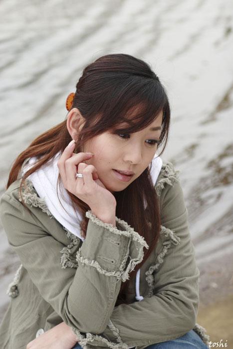 Toshi_0269