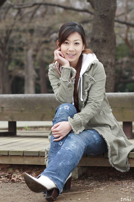 Toshi_0270