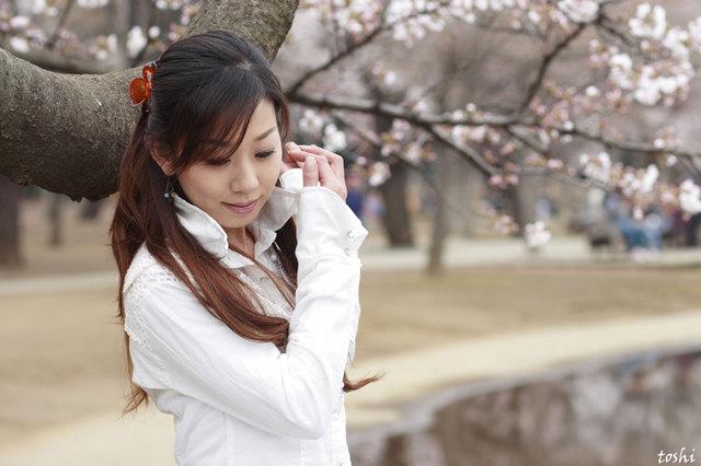 Toshi_0274