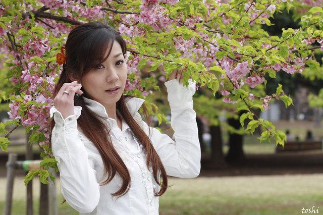 Toshi_0278