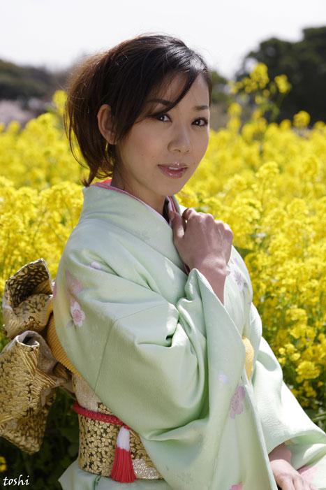 Toshi_0281