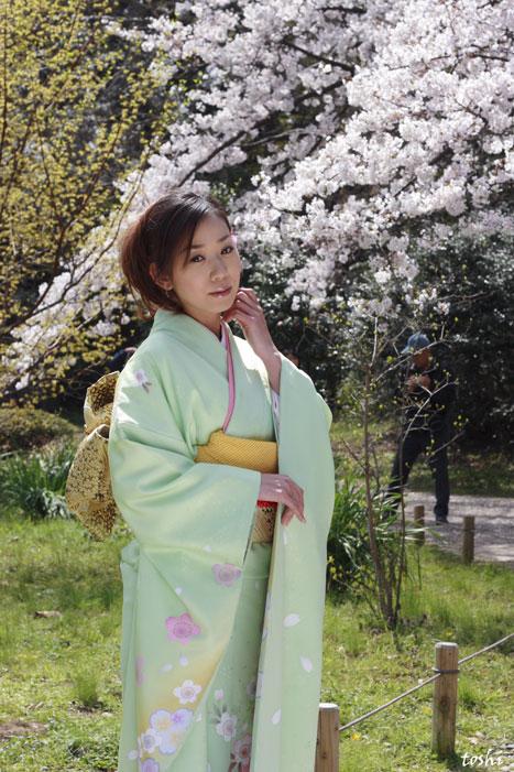 Toshi_0283