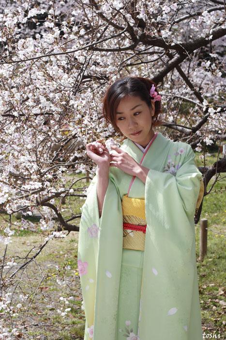 Toshi_0286