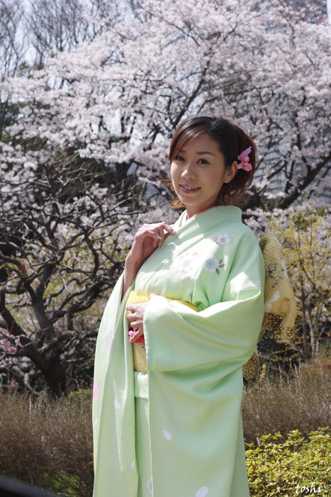Toshi_0287