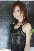 Toshi_0221