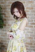 Toshi_0224