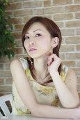 Toshi_0225