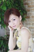 Toshi_0226