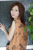 Toshi_0360