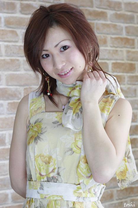 Toshi_0223