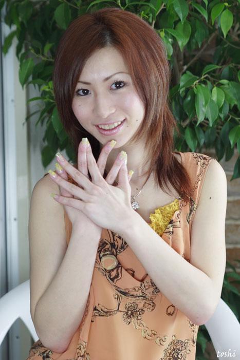 Toshi_0359
