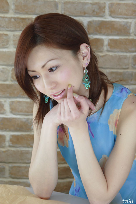 Toshi_0361