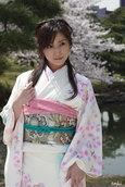 Toshi_0302