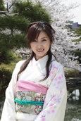 Toshi_0303
