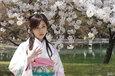 Toshi_0306