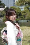 Toshi_0307