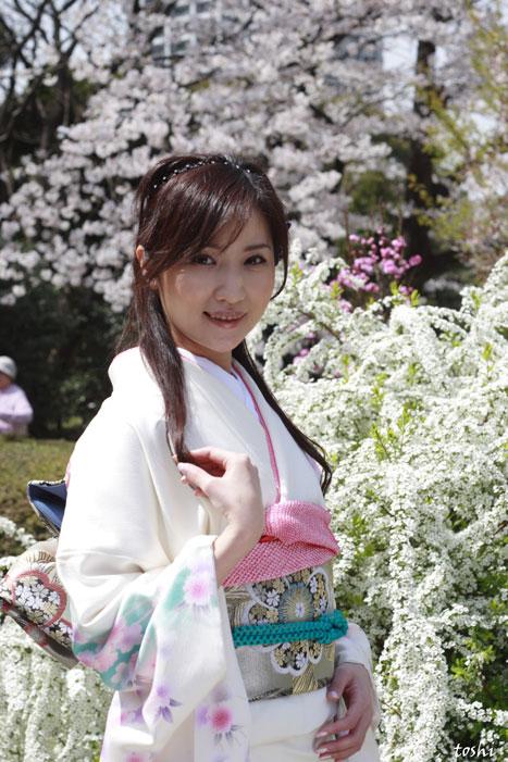 Toshi_0301